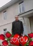 гелетій юра, 18 лет, Київ