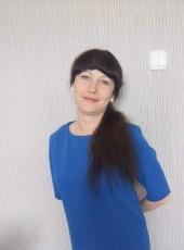 Valentina, 34, Russia, Krasnoyarsk