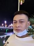 Taovn, 28  , Long Xuyen