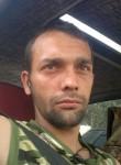 Andrey , 34  , Kamensk-Shakhtinskiy