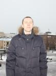 Алексей, 30 лет, Архангельск