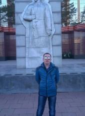 DAVIT1350, 31, Armenia, Yerevan