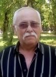 Vladimir, 57  , Donetsk