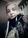 Lyuda, 26  , Mykolayiv