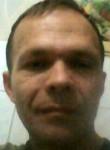 Andrey, 41  , Gubkin