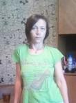 Olesya, 34  , Saratov