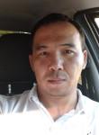 Dmitriy, 35, Novorossiysk