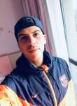Sergiu, 26  , Chisinau