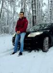 Kostia, 25 лет, Житомир