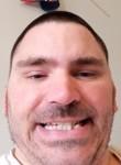 Stephen , 34  , Watertown (Commonwealth of Massachusetts)