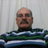 Mustafa, 59  , Alexandroupoli