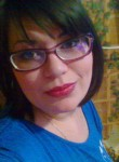 Anna, 35  , Usogorsk