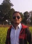 Hitesh, 28  , Beawar