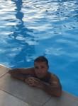 Suren, 33  , Yerevan