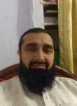 maqboolahmad, 47  , Lahore