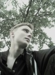 Ilya, 20  , Miyory