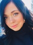 Katarina, 21  , Nizhnevartovsk