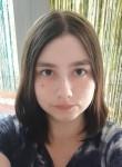 Anastasiya, 29, Druzhnaya Gorka
