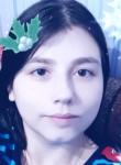 Anastasiya, 28, Druzhnaya Gorka