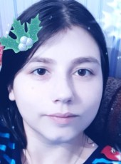 Anastasiya, 29, Russia, Druzhnaya Gorka