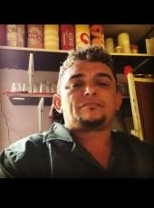 Ricardo, 35, Brazil, Natal