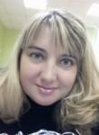 Alena, 36, Lipetsk