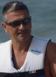 marco, 48 лет, Campi Bisenzio