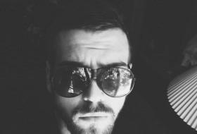 Lichnoe , 30 - Just Me