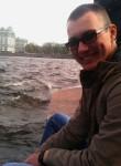 Danil, 24  , Yekaterinburg