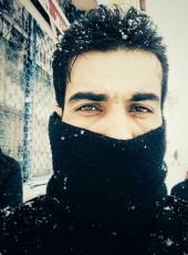 murat, 34, Türkiye Cumhuriyeti, Diyarbakır
