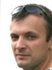 Paul, 35, Belarus, Vitebsk