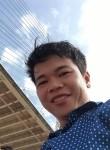 Huy, 33  , Long Xuyen