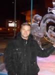 Leonid , 45  , Salekhard