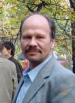 Mikhail, 54  , Elektrostal
