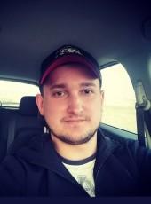 Ivan, 29, Russia, Chelyabinsk