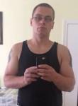 NorbertNorbert, 28  , Hyattsville