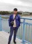 Damir Abidov, 31  , Bonn