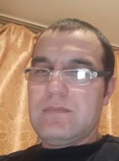 Kakhramon, 34, Russia, Krasnoyarsk