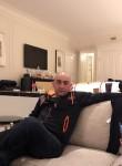 Eduard, 43  , Yerevan