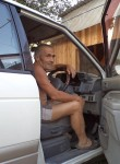 Sergey, 72  , Onguday
