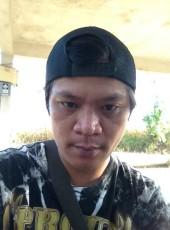 phattarapon, 37, Thailand, Phetchabun