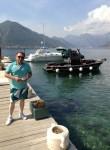 Ivan, 51  , Borispil