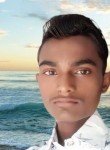 Sachin, 18  , Sitapur