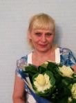 Nataliya, 59  , Surgut