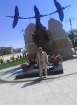 chaydabeg, 57  , Uglegorsk