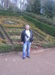 Виктор, 60  , Novocherkassk