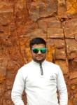 MOHSIN HANEEF KH, 34  , Talegaon Dabhade