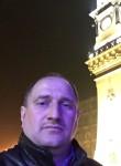 Saad, 35  , Mosul