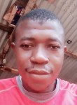 Traore, 30  , Abidjan