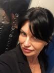 Katrin, 41  , Muratpasa